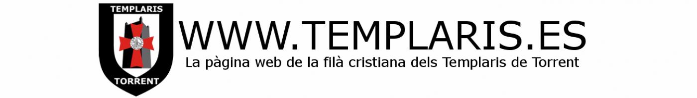 Templaris.es